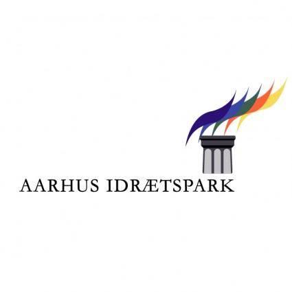 Aarhus idraetspark