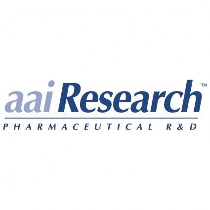 Aairesearch