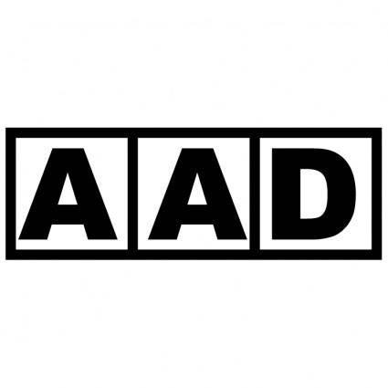 free vector Aad