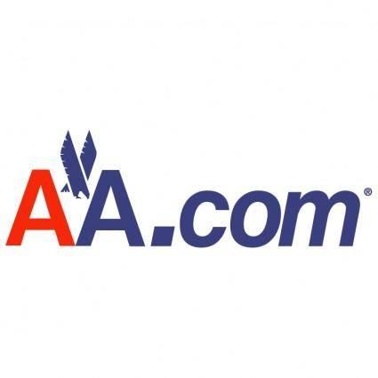 free vector Aacom 0