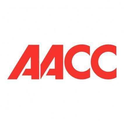 free vector Aacc