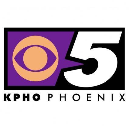 5 kpho