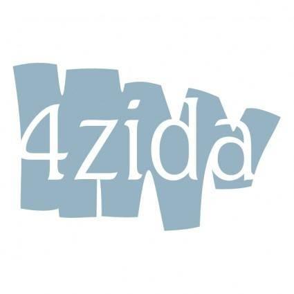free vector 4zida