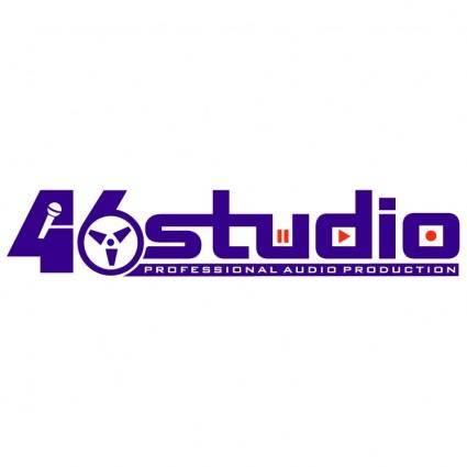 46 studio