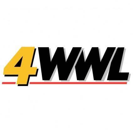 4 wwl