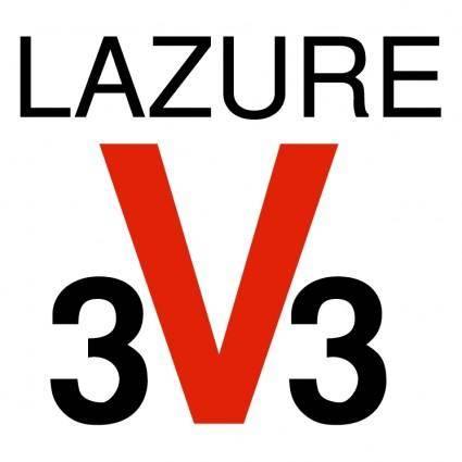 free vector 3v3