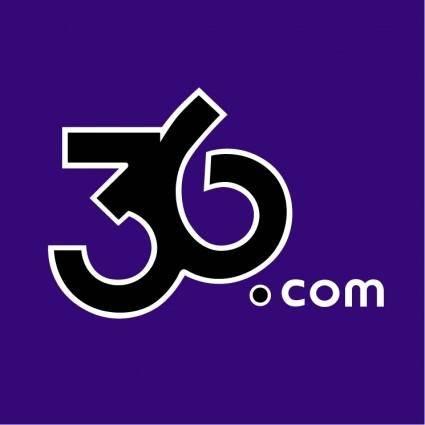 36com