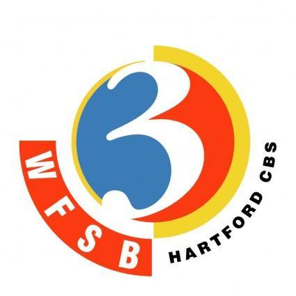 free vector 3 wfsb