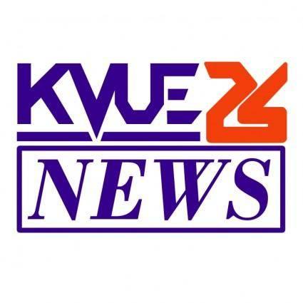 26 news