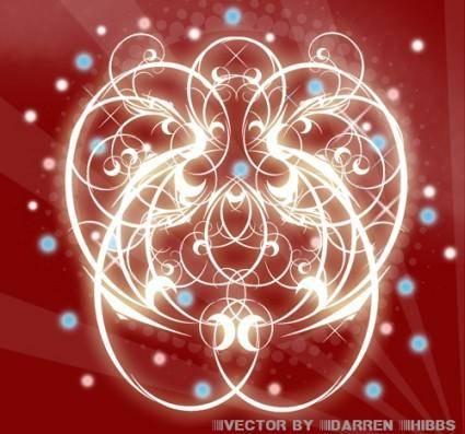 Swirly wirly
