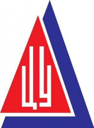 ZUM shop logo