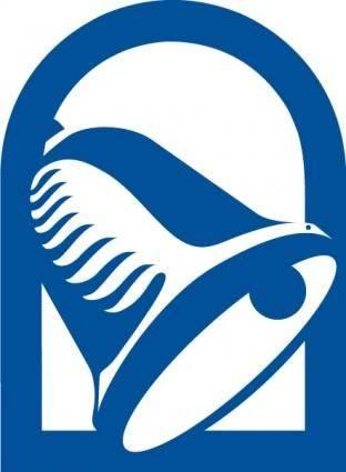 ZGD logo