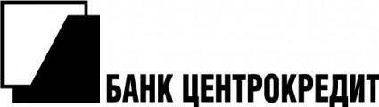 Zentrocredit bank logo