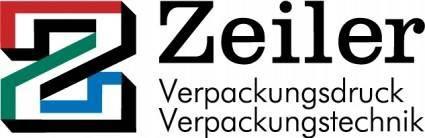 Zeiler logo