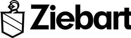 Zeibart logo