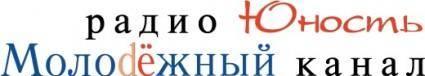 Yunost Radio logo