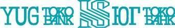 Yug bank logo