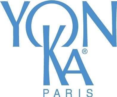 free vector YonKa logo