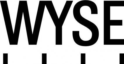 free vector WYSE logo