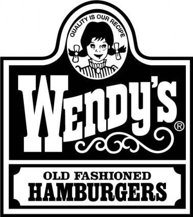 Wendys logo2