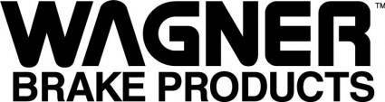 free vector Wagner logo