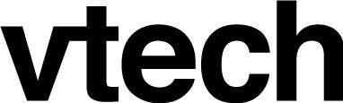 free vector Vtech logo