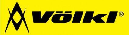 Volkl logo