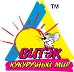 free vector Vitek logo