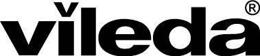 Vileda logo
