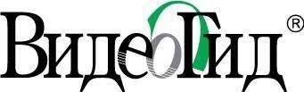 Video Guide logo