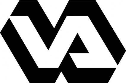 free vector Veterans Administration
