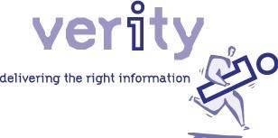 free vector Verity Inc