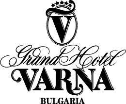 free vector Varna Grand Hotel