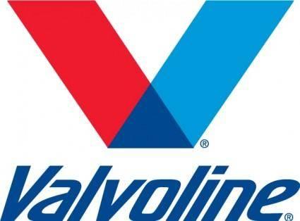 Valvoline logo2