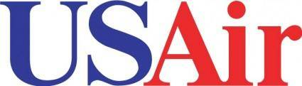 USAir logo