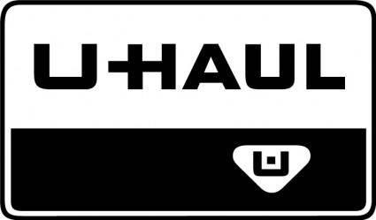 Uhaul logo2
