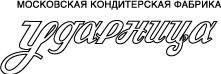 Udarnitsa logo2