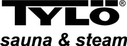 free vector Tylo logo