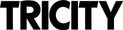 Tricity logo