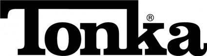 Tonka logo2