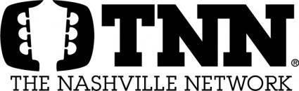 free vector TNN logo