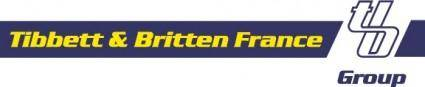 Tibbett et Britten logo2