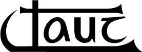 Tais logo