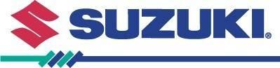 free vector Suzuki logo2