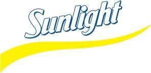 Sunlight shower logo