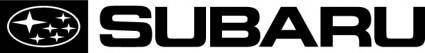 Subaru logo3