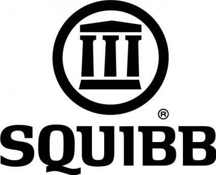 Squibb logo