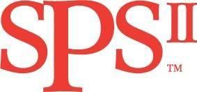 SPS II logo