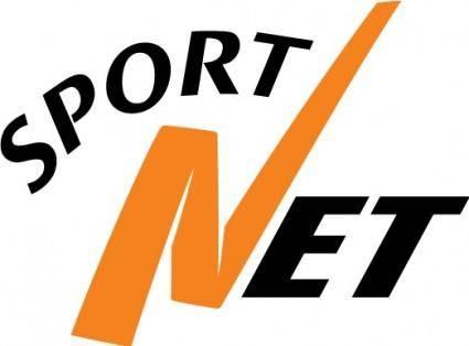 Sport Net logo