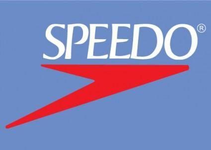 Speedo logo2